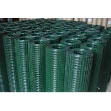 电焊网 (4)
