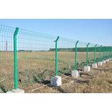 护栏网 (4)