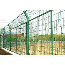 护栏网 (2)