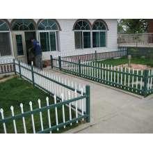 锌钢护栏网 (4)
