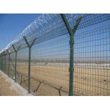 护栏网 (6)