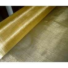 铜网 (1)