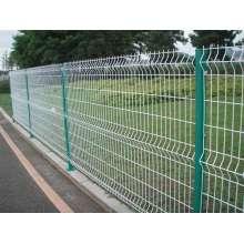 护栏网 (3)