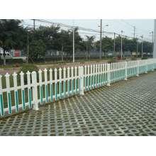 锌钢护栏网 (5)