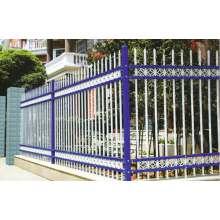 锌钢护栏网 (3)