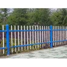 锌钢护栏网 (1)