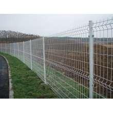 护栏网 (1)