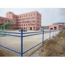 锌钢护栏网 (2)