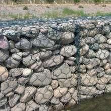 石笼网 (3)