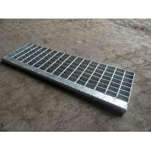 钢格板 (4)