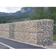 石笼网 (4)