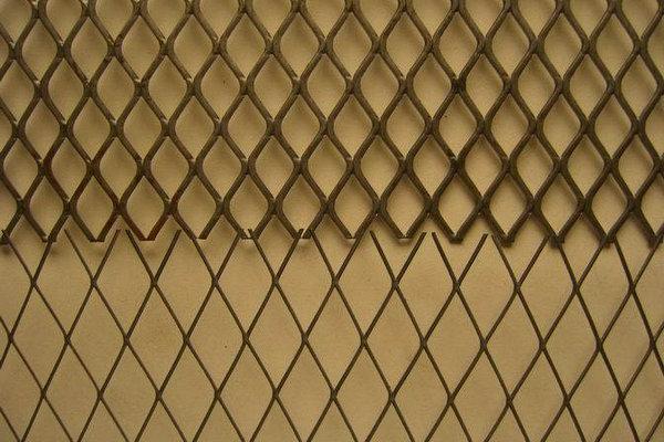 钢板网 (1)