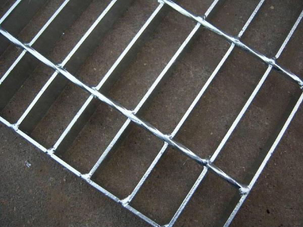 钢格板(2)